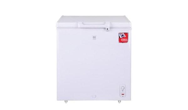 merk freezer terbaik