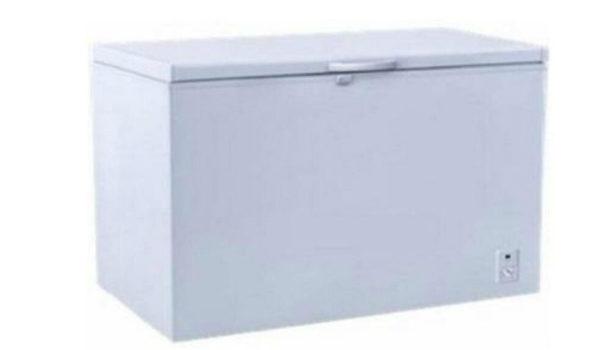 merk freezer yang bagus