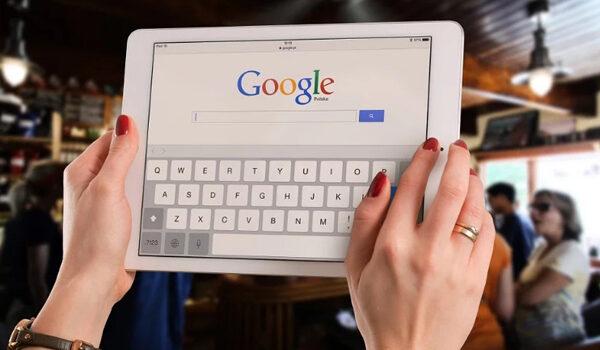keunggulan tablet dibanding laptop