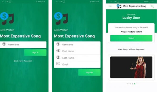aplikasi termahal di Play Store