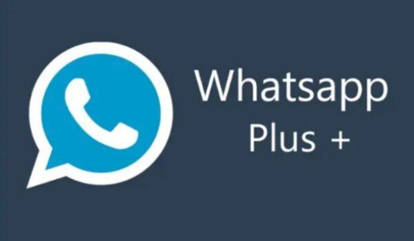 Mengatasi WhatsApp diblokir sementara