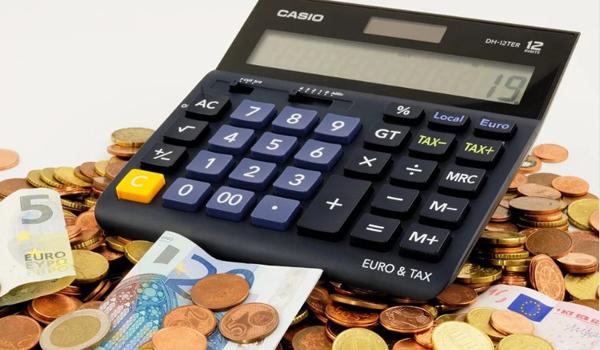 Aplikasi Perencanaan Keuangan Terbaik
