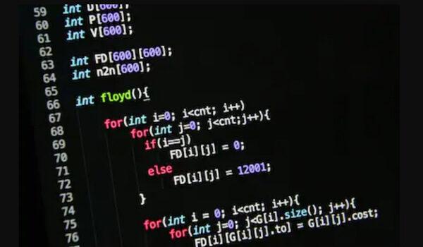 cara menggunakan cmd seperti hacker