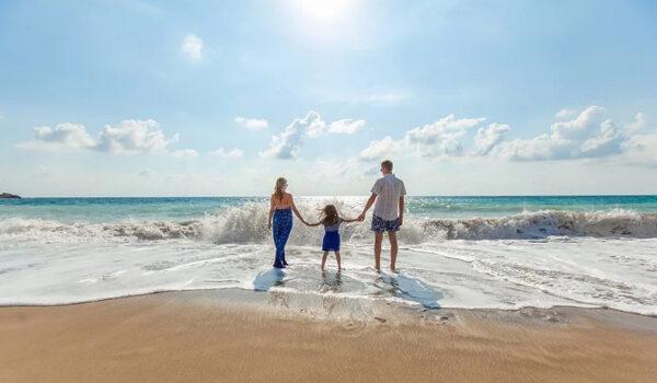 manfaat perencanaan keuangan keluarga