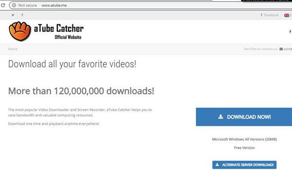 Aplikasi downloader video YouTube terbaik