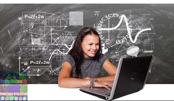 Tips memilih laptop baru berkualitas