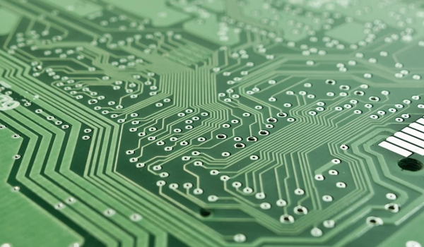 ilmu elektronika dasar