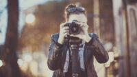 aplikasi kamera kekinian terbaik