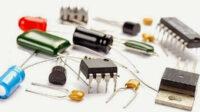 Komponen Dasar dalam Elektronika