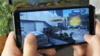smartphone gaming murah terbaik