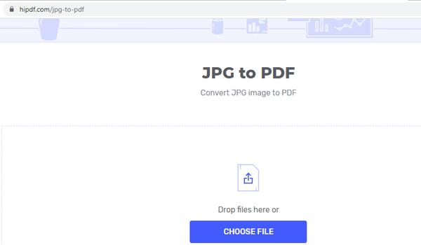 converter pdf ke jpg