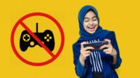 Bahaya Game Online serta Kecanduannya untuk Kesehatan Anak dan Remaja