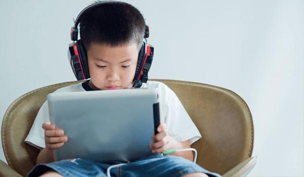 Dampak Negatif atau Bahaya Game Online