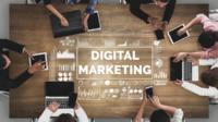 Pentingnya Peran Digital Marketing
