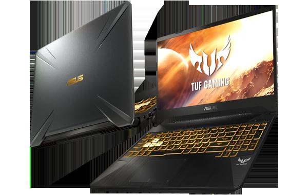 Merk Laptop Terbaik 2020