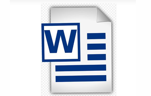 Cara Print Bolak-Balik Dokumen Word