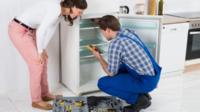 Cara Mengatasi Suara Brisik pada Kulkas