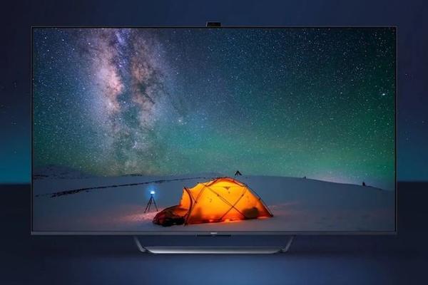 Oppo SmartTV