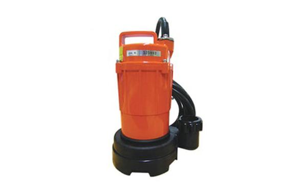 Merk pompa air terbaik