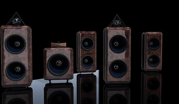 cara mengatasi suara speaker pecah