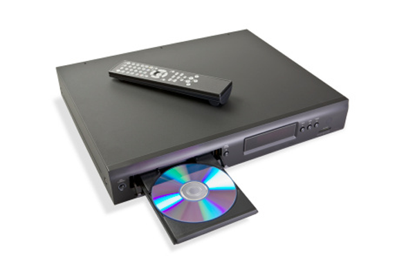 tips merawat dvd player