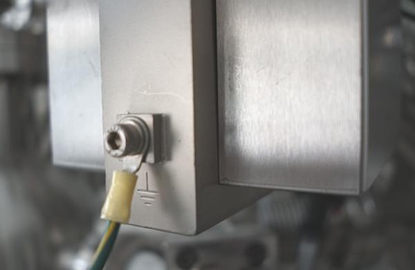 cara mengatasi grounding listrik