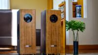 penyebab suara speaker pecah