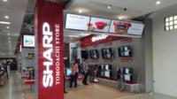 toko elektronik terbaik di denpasar