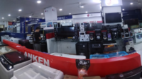 Toko elektronik terbaik di Mataram