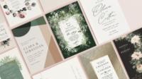 website desain undangan pernikahan
