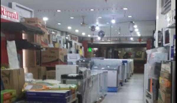 toko elektronik terbaik di cilegon