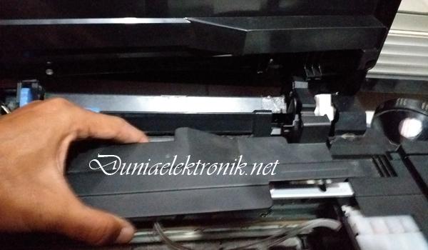 Cara Mengatasi Kesalahan Printer 0x10 pada Printer Epson, Mudah dan Berhasil!