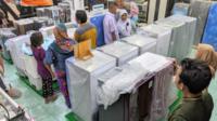 Toko Elektronik Terbaik di Probolinggo Jawa Timur
